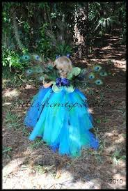 Peacock Halloween Costume Girls 25 Peacock Tutu Ideas Peacock Costume Diy