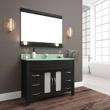 Home Design Outlet Center California Buena Park Ca Bathroom Vanities From Homedesignoutletcenter Com