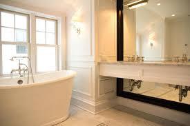 bathroom molding ideas bathtub trim molding bathroom molding trim bathtub trim moulding
