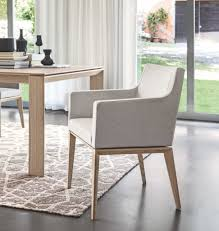 bess chair collection by calligaris at hold it contemporary home
