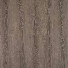 Grey Laminate Wood Flooring Pergo Outlast Durable Laminate Flooring Spill Protect Laminate