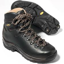 asolo womens hiking boots canada asolo tps 535 hiking boots s at rei