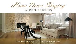 Home Decor Toronto Toronto Home Staging U0026 Interior Design Company