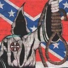 Redneck Flags Redneck Quality Redneckquality Twitter