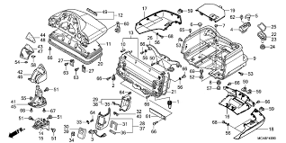 honda vfr 750 engine diagram honda vtx 1800 engine diagram wiring