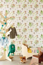 Wallpaper Children 22 Best Upstairs Downstairs Origin Wallpaper Images On Pinterest