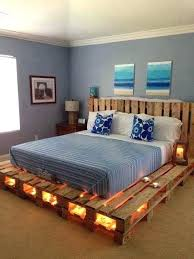 Make Your Own Bed Frame Create Your Own Bed Frame Smartwedding Co