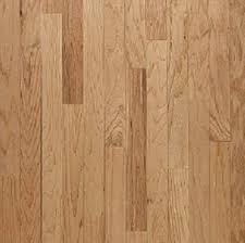 century flooring rutledge oak with uniclic 5 1 4 inch hardwood
