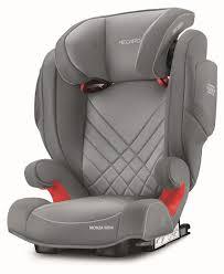 siege enfant recaro recaro monza 2 seatfix car seat 23 baby travel bnib ebay