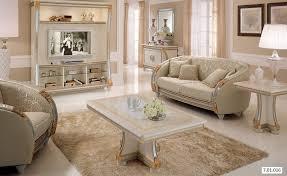 wohnideen barock und modern uncategorized tolles wohnideen barock und modern und wohnzimmer