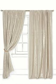 Threshold Ombre Curtains by 27 Best Curtain Design Images On Pinterest Curtain Designs