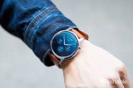 black friday deals target moto 360 2nd gen the cyber monday master list all the deals you need to know