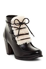 ugg boots on sale nordstrom rack ugg australia analise shearling boot nordstrom rack
