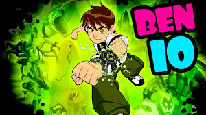 ben 10 omniverse game episode 1 ben 10 cartoon games