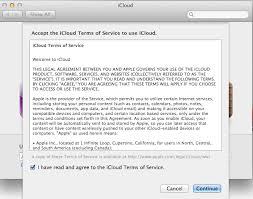 membuat icloud baru di pc cara membuat email icloud com gratis free all 4 u