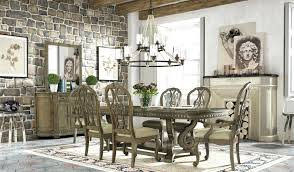 135 awesome incredible decoration thomasville dining room sets pecan dining room furniture 1714729 45 wondrous 1714729 full size