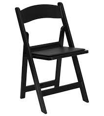 chair rentals nyc chair rentals nyc folding chairs ballroom chairs wedding chairs