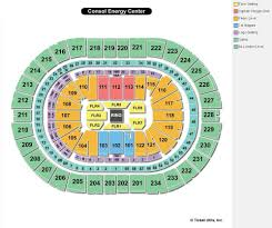 concert seating images reverse search