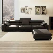 big sofa leder big sofa leder e2 80 93 luisquinonesdesign ehrfurcht gebietend