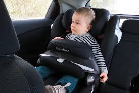 siege auto bebe cybex lifestyle cybex essai si ge auto cybex pallas m fix