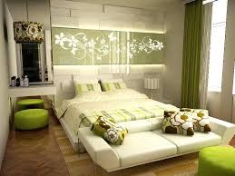 decoration des chambre a coucher deco chambre a coucher decoration des chambres a coucher 2012