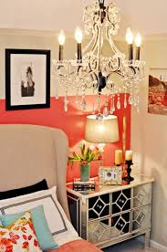 52 best paint color of the day images on pinterest master