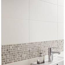 carrelage faience cuisine salle carrelage mural salle de bain bricorama high definition