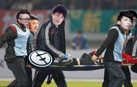 Me Me Me 2 - insight into the chinese memes 3154 dota2
