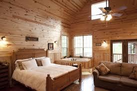 green mountain cabin in broken bow ok studio sleeps 2 hidden