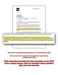fargo bank fraud even fargo s fraud investigation was