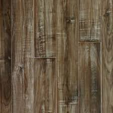 allen roth 12mm white wash barn board laminate flooring from