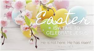 2018 happy easter greetings messages sayings cards images free