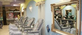 about us nail salon murrieta nail salon 92563 star line nails