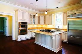 Painting Kitchen Cabinet With Chalk Paint Of Chalk Paint Kitchen - Painting kitchen cabinets chalkboard paint