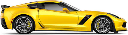 nissan gtr vs corvette z06 2016 nissan gt r vs chevrolet corvette z06 in columbus ga