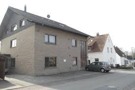 Apotheke Bad Driburg Haus Gisela Pension Brakel Günstig Bei Hotel De