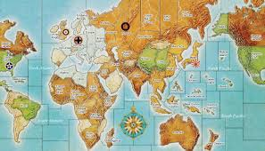 Maps Org Axis And Allies Map Downloads Axis And Allies Org Forums Aa