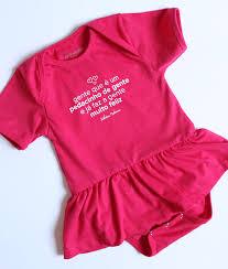 Amado 10 bodys diferentes e criativos para seu bebê - Indiretas  @BD25