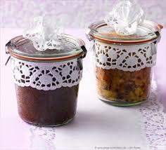 mitbringsel aus der küche bunte kuchen mit fruchtgummis rezept auf for me for me