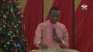 engaging the power of thanksgiving pt 1 by pst david olugbemi