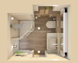 Badezimmerplaner Online Kostenlos Bad Fliesen Planer Kostenlos Inspiration Design Familie Traumhaus