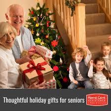 gift ideas for elderly 7 outside the box gift ideas for seniors