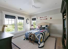 beautiful house interior design ideas home bunch