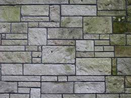 free picture wall marble mosaic
