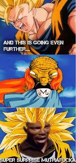 Dbz Memes - dragon ball z memes photos facebook