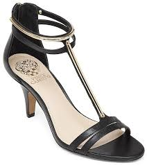 vince camuto vince camuto open toe t sandals mitzy high heel where to