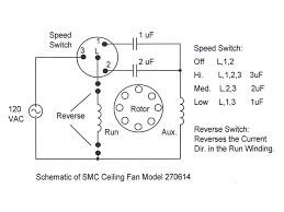 schematic 3 speed fan u2013 readingrat net
