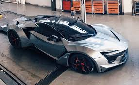 lykan hypersport interior photo collection fenyr supersports supercar full