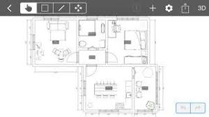 house design pro app for ios u2013 review u0026 download ipa file