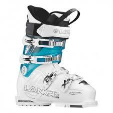 womens ski boots sale s